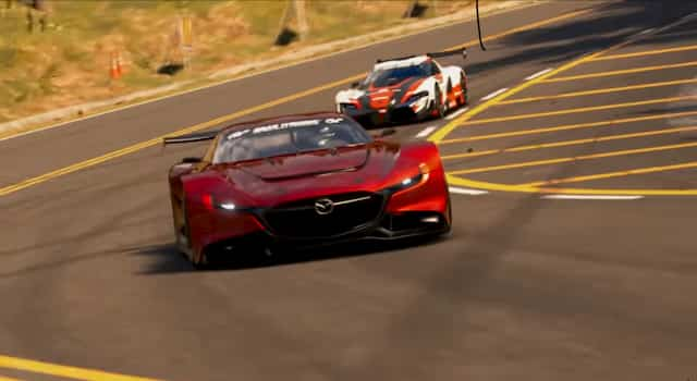 Juegos nuevos de Playstation 5 que llegarán en 2021