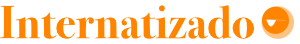 Logo de internatizado.com