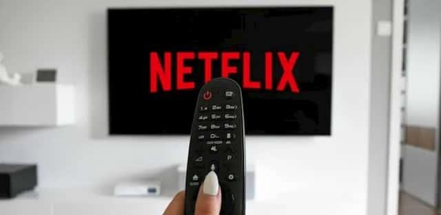 nuevo canal de television en netflix